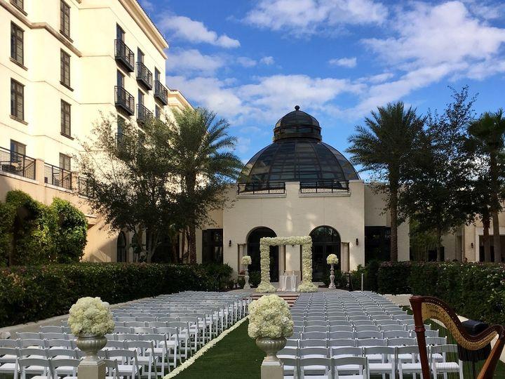 Tmx 2019 Jan 51 18549 V2 Orlando, FL wedding ceremonymusic