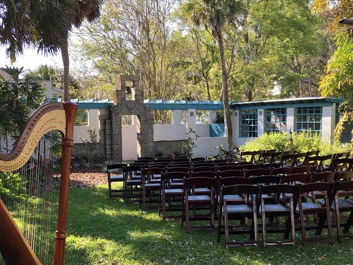 Tmx 2019 March 2 51 18549 1555866585 Orlando, Florida wedding ceremonymusic