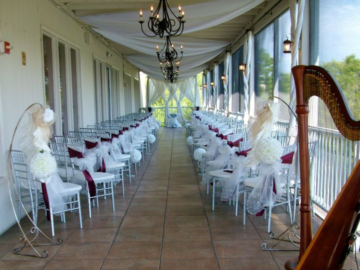 Tmx Crystal Ballroom 1 51 18549 Orlando, FL wedding ceremonymusic