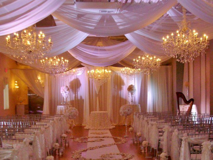Tmx Crystal Ballroom 2 51 18549 Orlando, FL wedding ceremonymusic