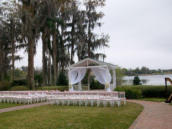 Tmx Cypress Grove 2 51 18549 Orlando, FL wedding ceremonymusic