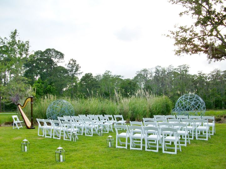 Tmx Four Seasons 2 51 18549 Orlando, FL wedding ceremonymusic