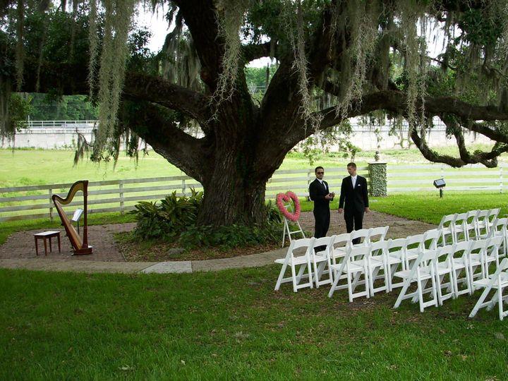 Tmx Highland Manor 1 51 18549 Orlando, Florida wedding ceremonymusic