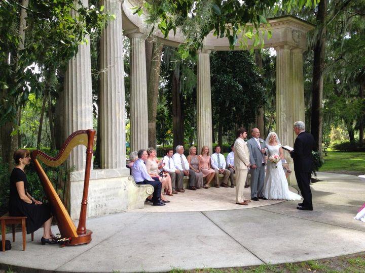 Tmx Kraft Azalea 2 51 18549 Orlando, Florida wedding ceremonymusic