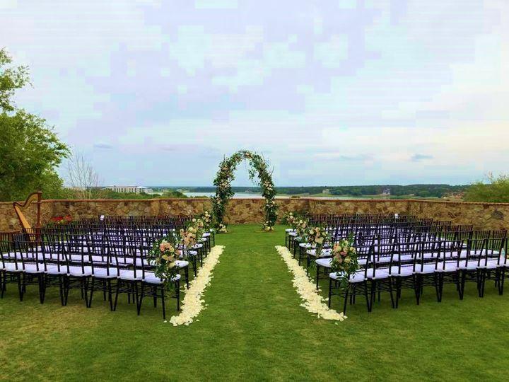 Tmx Lawn 4 51 18549 Orlando, FL wedding ceremonymusic