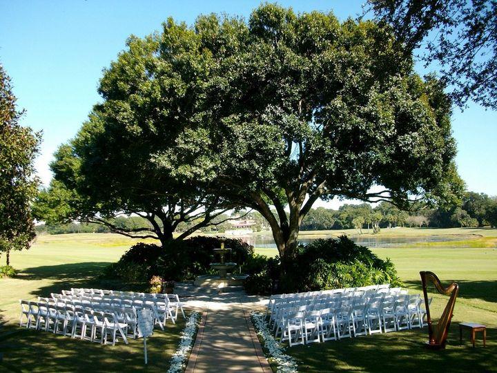 Tmx Legends 51 18549 Orlando, FL wedding ceremonymusic