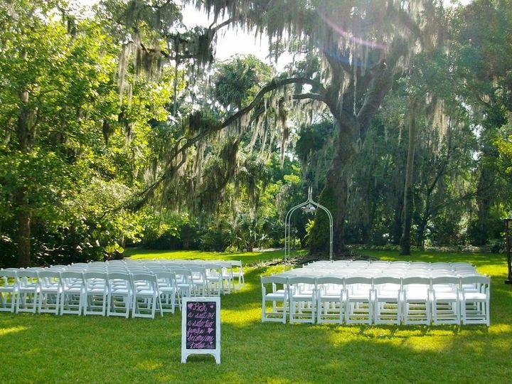 Tmx Leu House 2 51 18549 Orlando, Florida wedding ceremonymusic