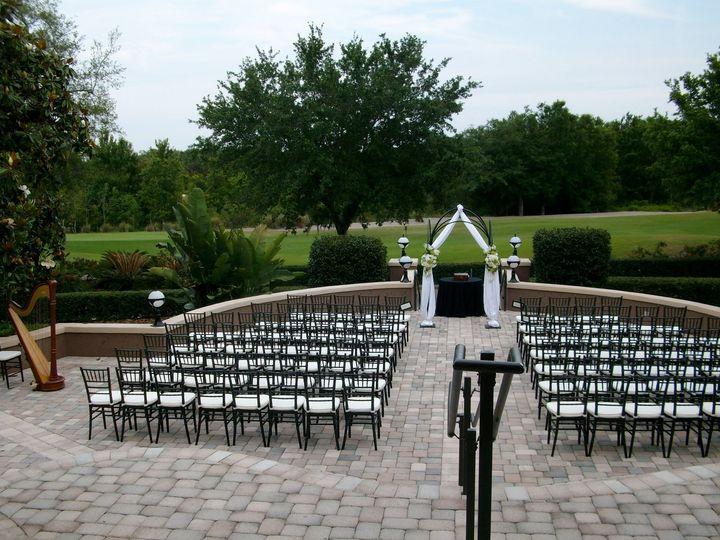 Tmx Mystic Dunes 2 51 18549 Orlando, FL wedding ceremonymusic