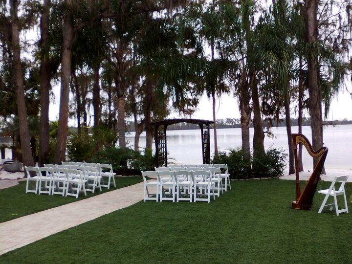 Tmx Paradise Cove 1 51 18549 Orlando, Florida wedding ceremonymusic