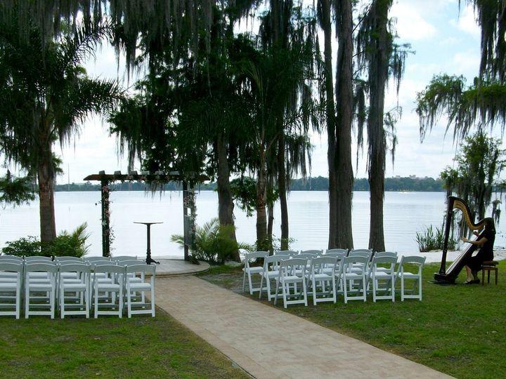 Tmx Paradise Cove 2 51 18549 Orlando, FL wedding ceremonymusic