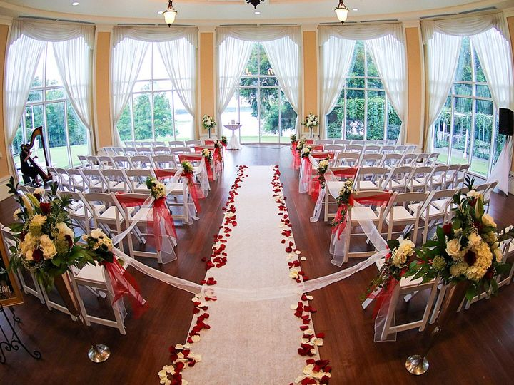Tmx Rotunda 8 51 18549 Orlando, Florida wedding ceremonymusic