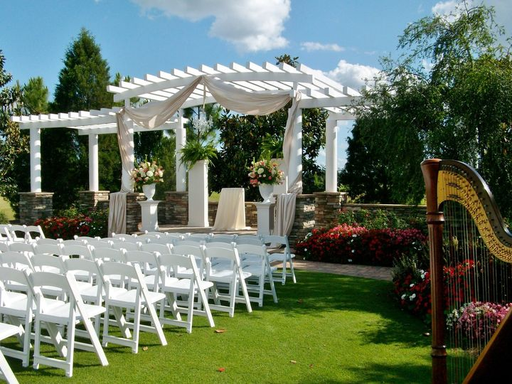 Tmx Royal Crest Room 2 51 18549 Orlando, FL wedding ceremonymusic