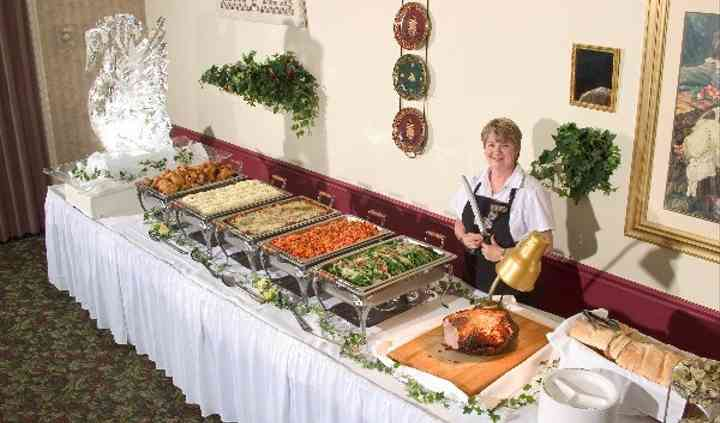 Ravanelli's Restaurant