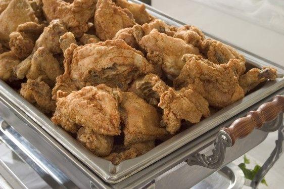 Tmx Buff Chicken 51 1048549 Granite City, IL wedding catering