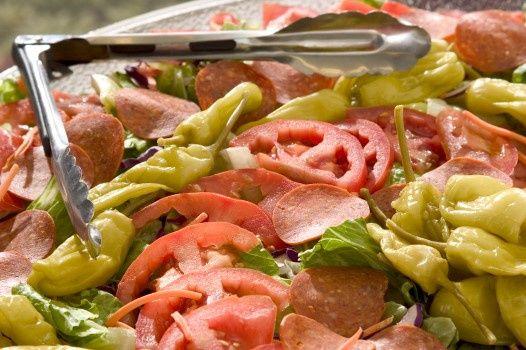 Tmx Buff Salad 51 1048549 Granite City, IL wedding catering