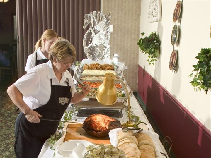 Tmx Catering Line 51 1048549 Granite City, IL wedding catering