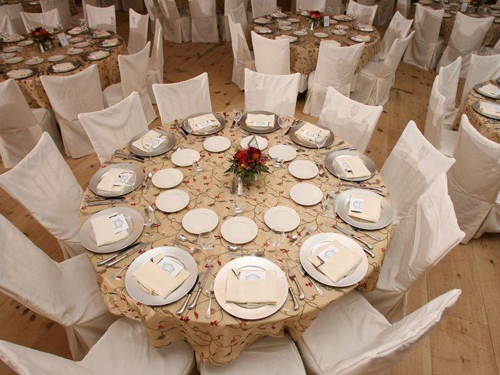 Tmx 1345216088099 046 Sturbridge, MA wedding venue