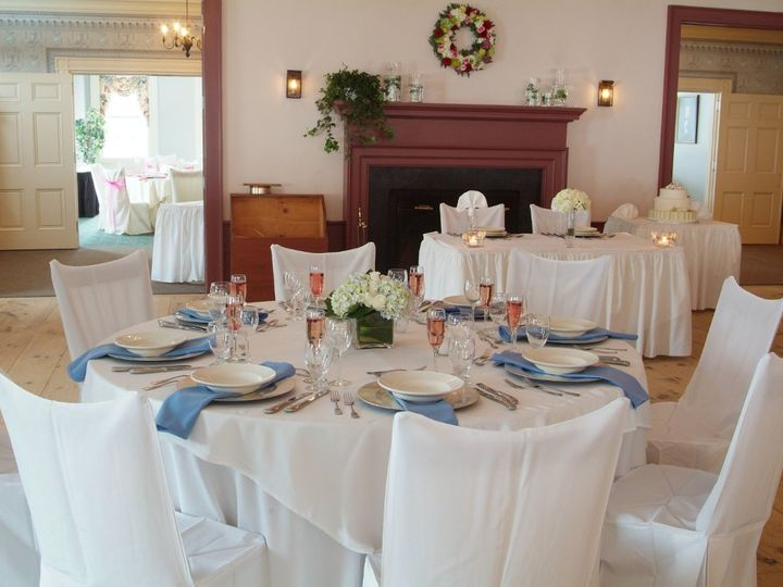 Tmx 1345217129314 6636007 Sturbridge, MA wedding venue
