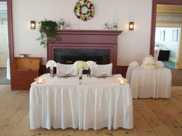 Tmx 1345217145278 66360082 Sturbridge, MA wedding venue