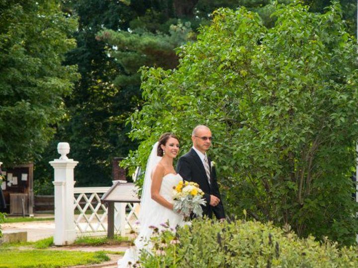 Tmx 1362244889720 Attachment1 Sturbridge, MA wedding venue