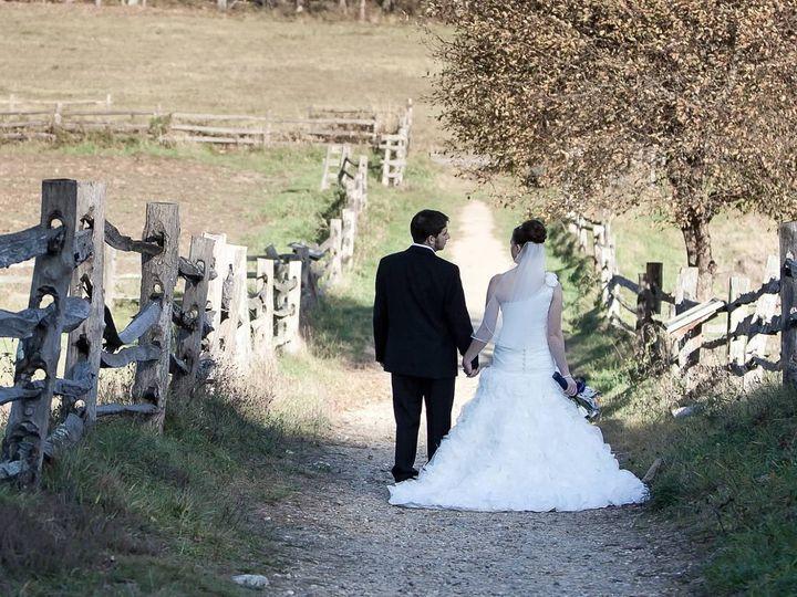 Tmx 1362244981960 WeddingDay1 Sturbridge, MA wedding venue