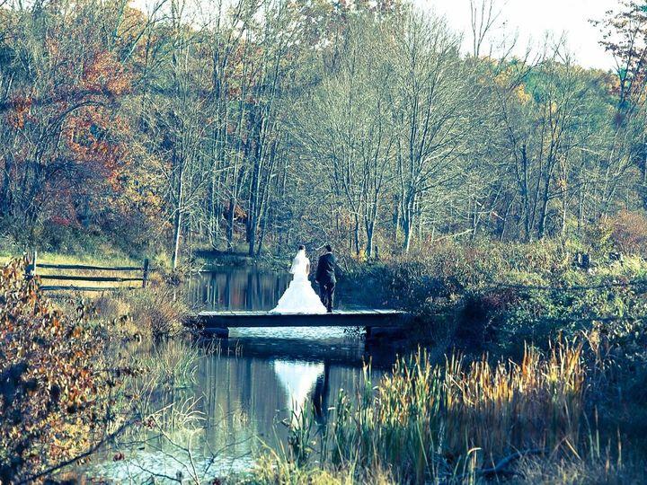 Tmx 1362244990017 WeddingDay94of324 Sturbridge, MA wedding venue