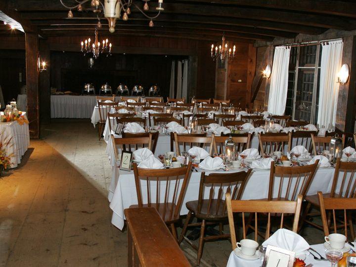 Tmx 1362245629625 BullardTavern1 Sturbridge, MA wedding venue