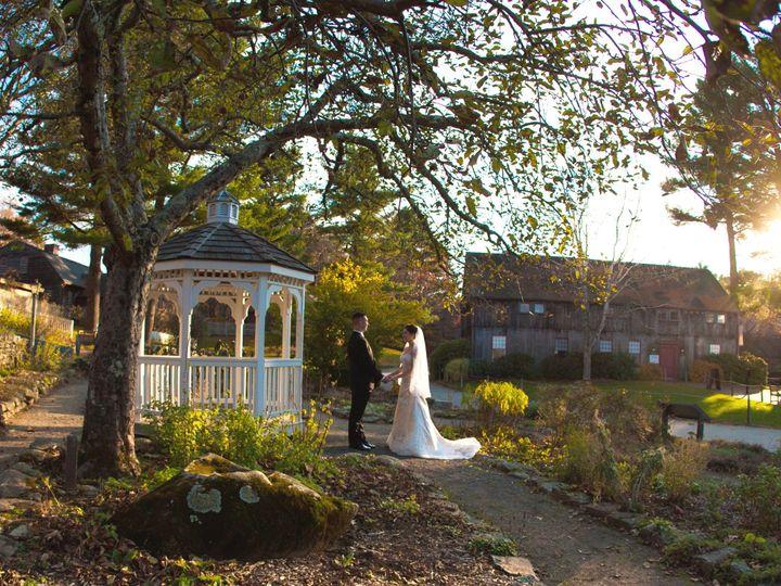 Tmx 1404786973016 Osvwedding 43 Sturbridge, MA wedding venue