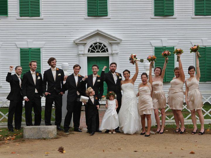 Tmx 1404788259462 6l3g0457 Sturbridge, MA wedding venue