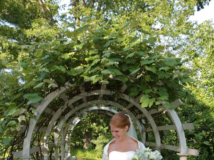 Tmx 1404788597569 6l3g5909 Sturbridge, MA wedding venue