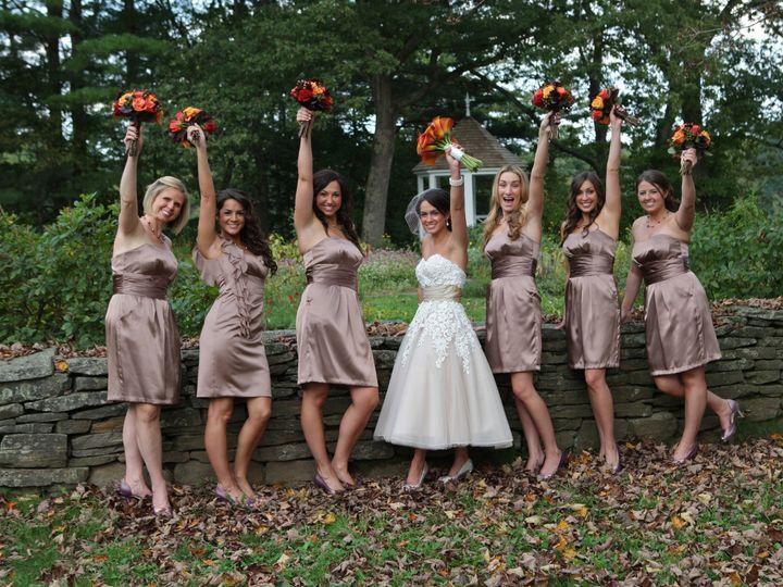 Tmx 1404788674613 6l3g6710 Sturbridge, MA wedding venue