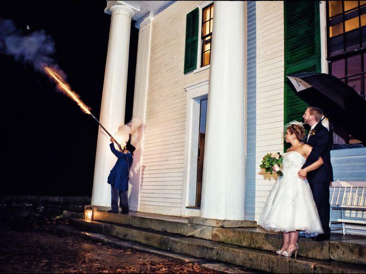 Tmx 1404788969788 Smith Wedding Musket Flame Sturbridge, MA wedding venue