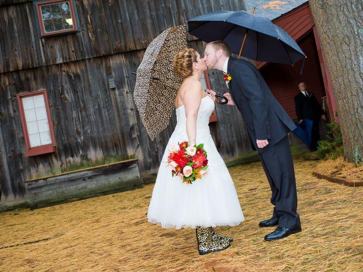 Tmx 1404788992101 Smith Wedding Rain Gear Sturbridge, MA wedding venue