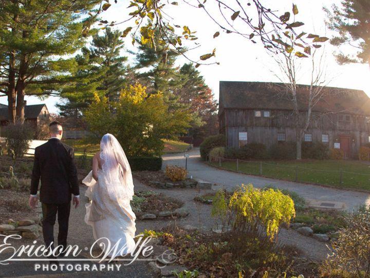 Tmx 1405351551721 Osvweddingweb 47 Sturbridge, MA wedding venue