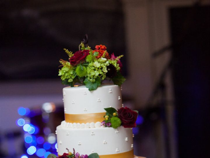Tmx 1405351564521 Osvweddingweb 116 Sturbridge, MA wedding venue