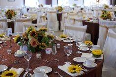 Tmx 1428422741672 Sunfloweras Sturbridge, MA wedding venue
