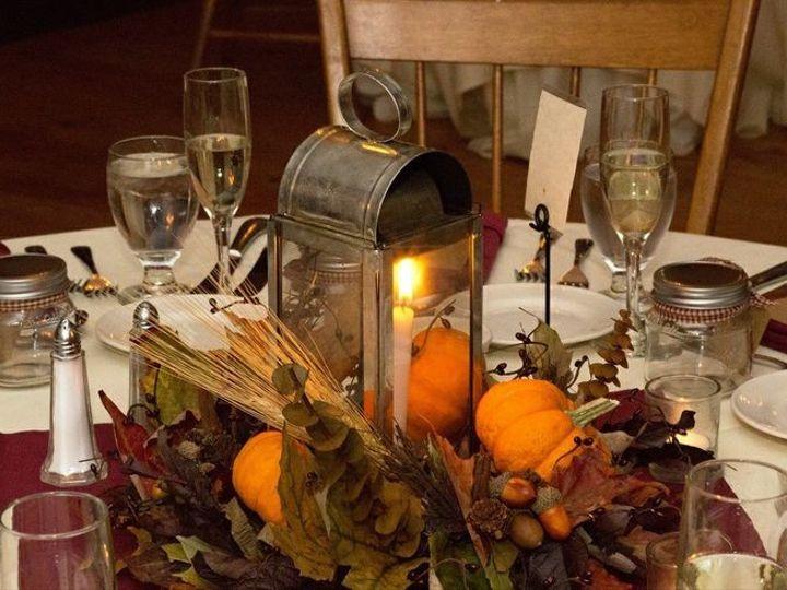 Tmx 1428423302879 Lantern Fall Sturbridge, MA wedding venue