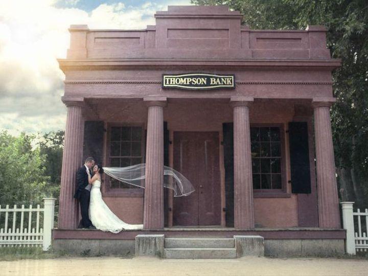 Tmx 1428423322481 Bank Sturbridge, MA wedding venue