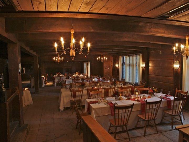 Tmx 1428425560501 Bt 2 Res Sturbridge, MA wedding venue