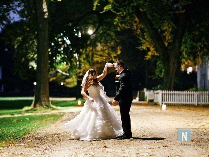 Tmx 1523358378 96fce41e158c153f 1428422734222 Dance Sturbridge, MA wedding venue