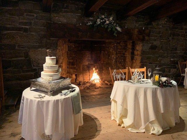 Tmx Bullard Fire Ht Cake 51 148549 158283214016066 Sturbridge, MA wedding venue