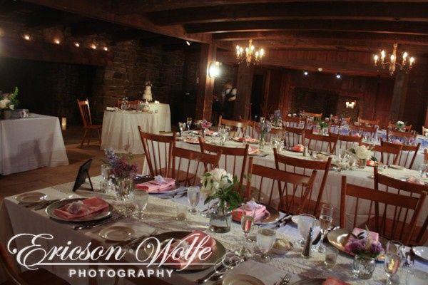 Tmx Bullard Tavern Wedding Great Room 51 148549 158283213075888 Sturbridge, MA wedding venue