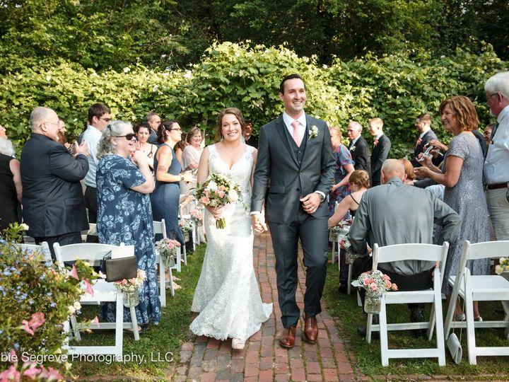 Tmx Debbie Segreve Photography 72 1 51 148549 158283189342745 Sturbridge, MA wedding venue