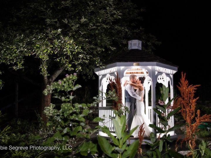 Tmx Debbie Segreve Photography Old Sturbridge Village 1063 1 51 148549 158283191791820 Sturbridge, MA wedding venue