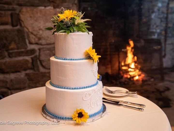 Tmx Debbie Segreve Photography Old Sturbridge Village 1160 1 51 148549 158283196839062 Sturbridge, MA wedding venue