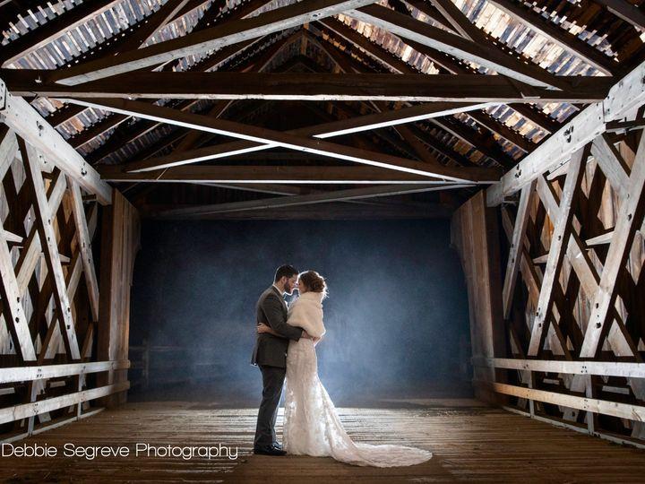 Tmx Foggy Bridge Ds 51 148549 158283133471103 Sturbridge, MA wedding venue