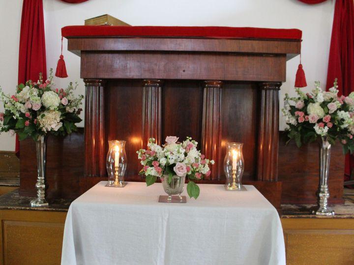 Tmx Inside Mh 360 51 148549 158283139010448 Sturbridge, MA wedding venue