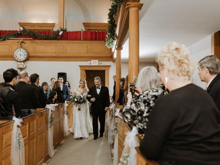 Tmx Nye Bride And Fob 51 148549 158283143236951 Sturbridge, MA wedding venue