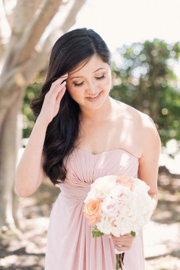 Weddings@covenantpictures.com