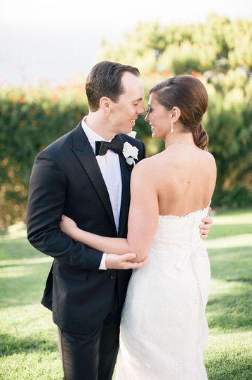 houston wedding photographers 98 51 448549 161376258694689